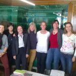 Pharmazeutische Fachgesellschaft für Komplementärmedizin und Phytotherapie (FG KMPhyto) gegründet