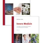 Matthias Girke: Innere Medizin aus anthroposophischer Sicht – Neuauflage